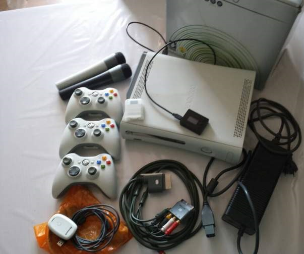 Consoles et cd jeux vid o occasions - Micromania console occasion ...