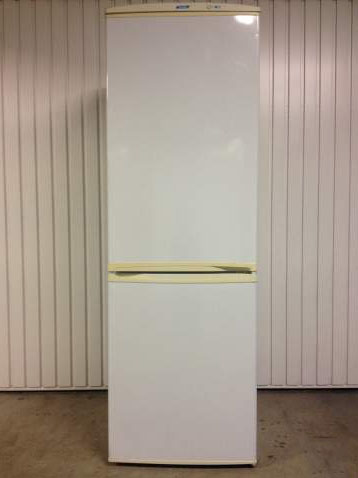 Réfrigérateur Curtiss