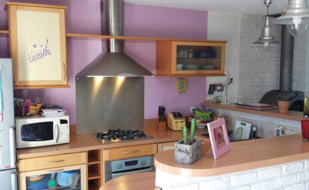 Quipements cuisine prix moins chers for Voir cuisine amenagee