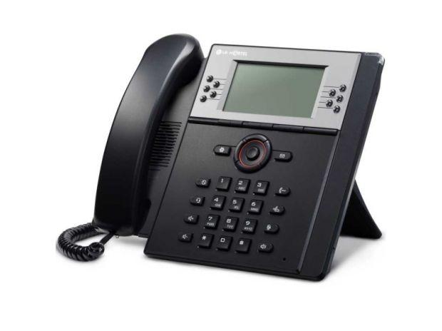Vente téléphone