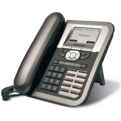 Le Téléphone Buisiness