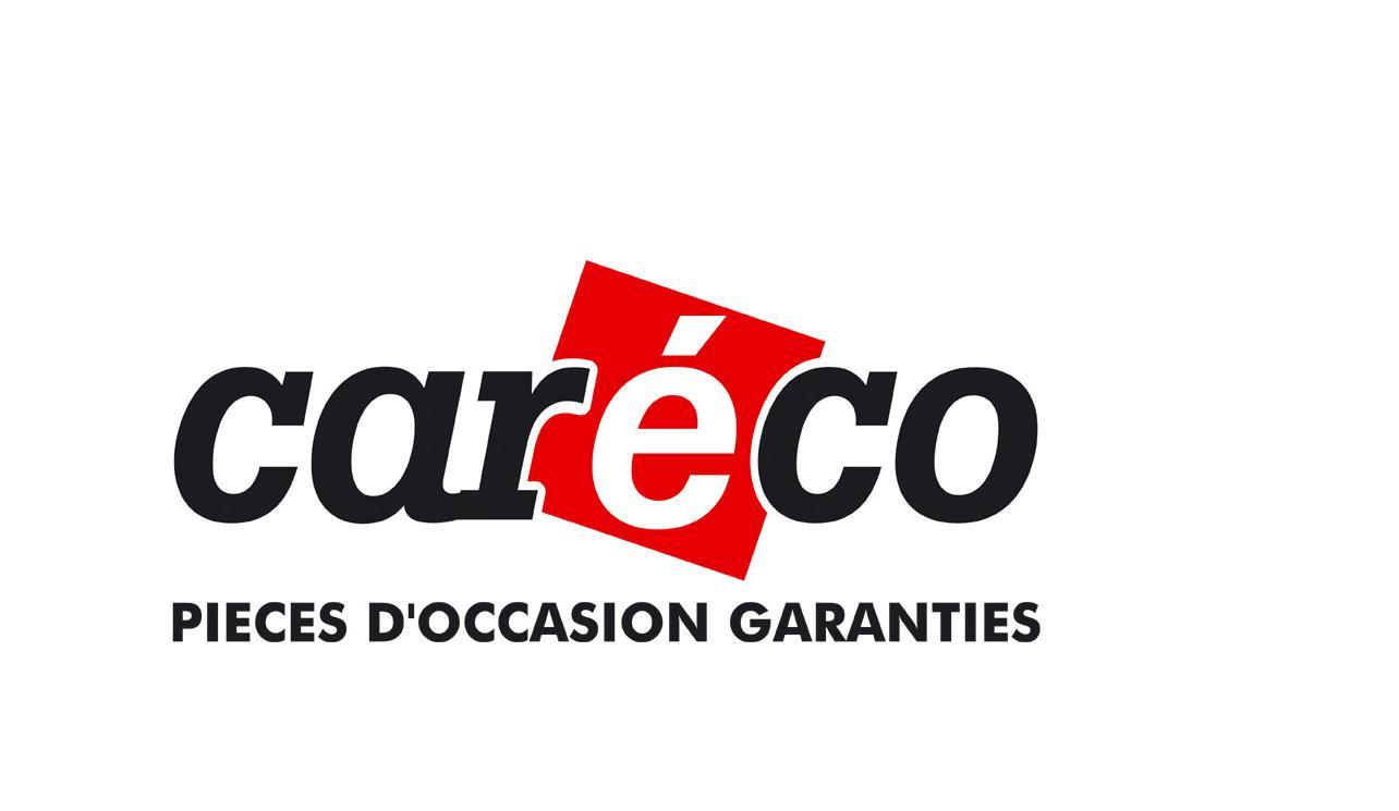 Vente pièces détachés chez Careco auto