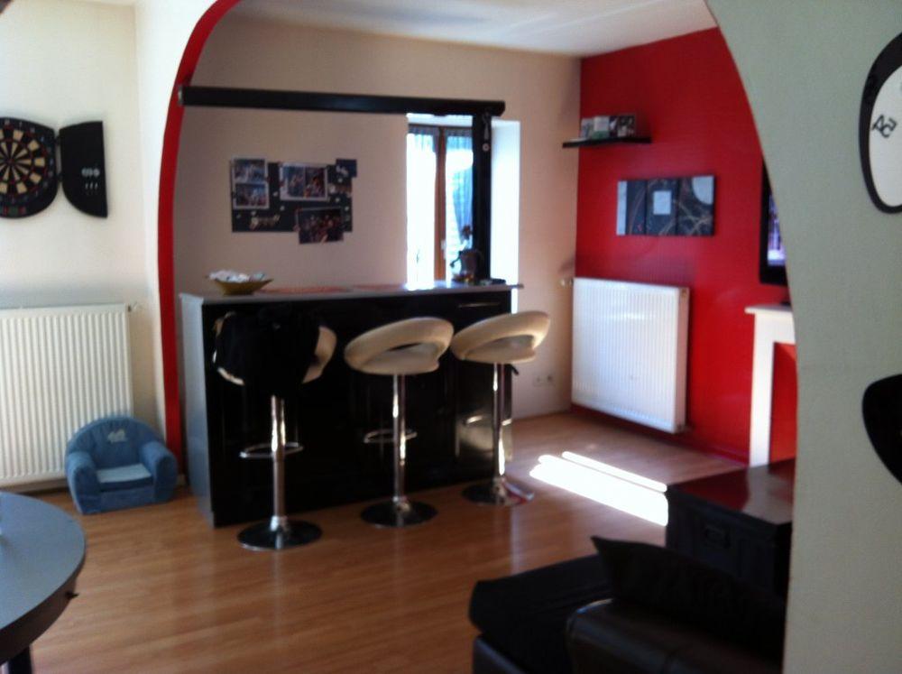 Appartement pour loyer en cambrai