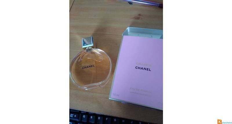 Adorable Parfum Chance